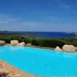 Villa Aglentina Rent San Pantaleo, Sardinia (italy)