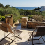 Apartment Near The Beach Rent Porto Cervo, Costa Smeralda Sard