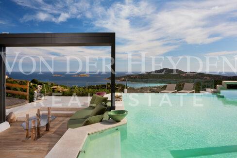 Grottini Luxury Rent Costa Smeralda, Sardinia (italy)