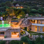 Grottini Luxury Rent Costa Smeralda, Sardinia (italy) (17)