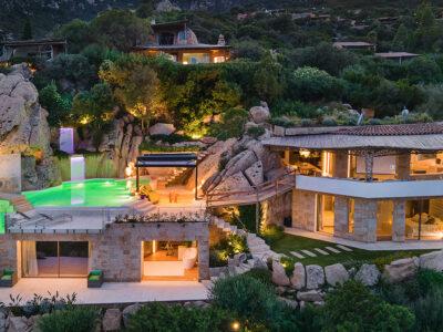 Grottini Luxury Rent Costa Smeralda, Sardinia (italy) (17)