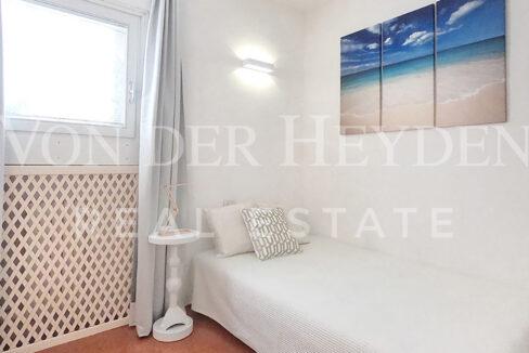 Seaview Apartment Rent Porto Cervo, Costa Smeralda Sardinia (i