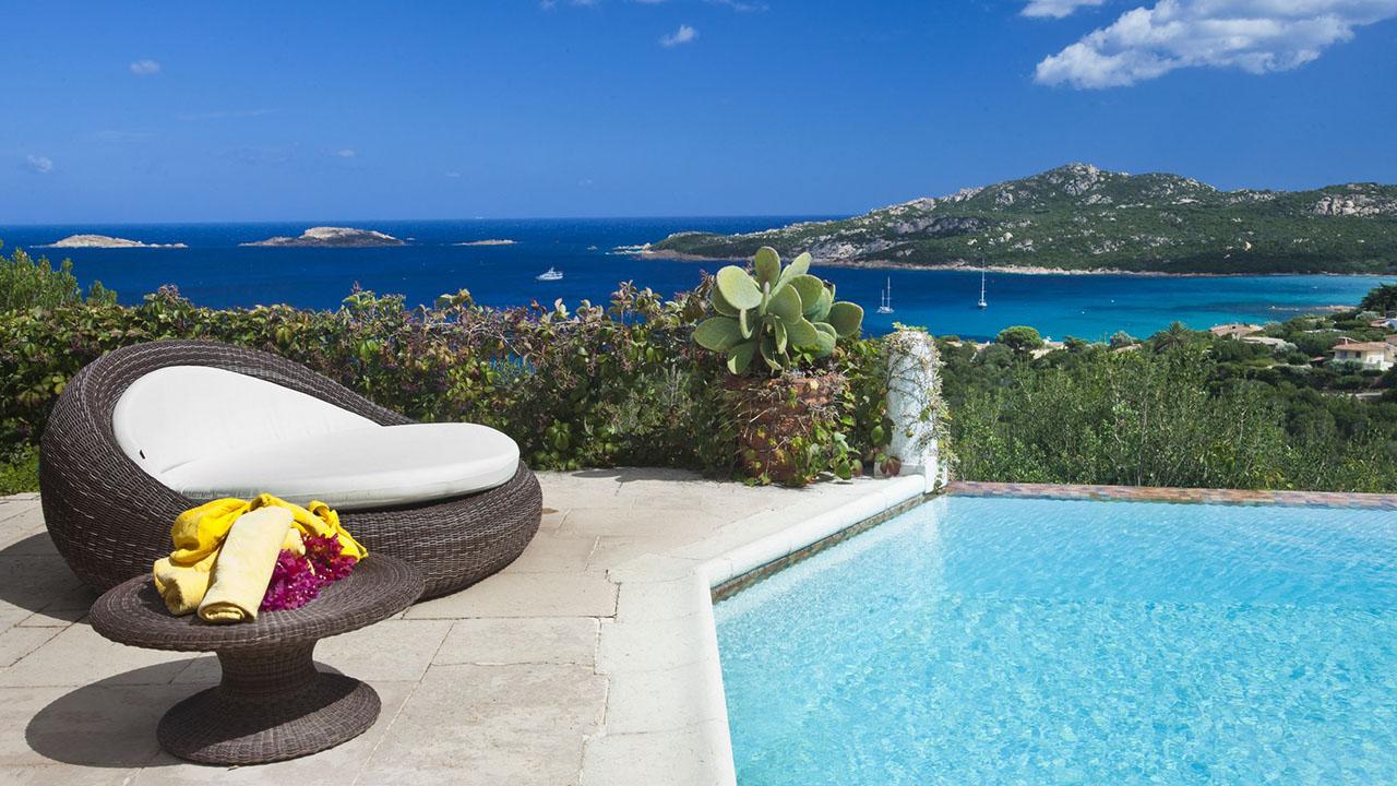 Panoramic Villa for sale