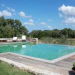 Villa Capichera Sale And Rent Sardinia (italy)