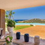 Villa Felix Rent Costa Smeralda, Sardinia (italy)