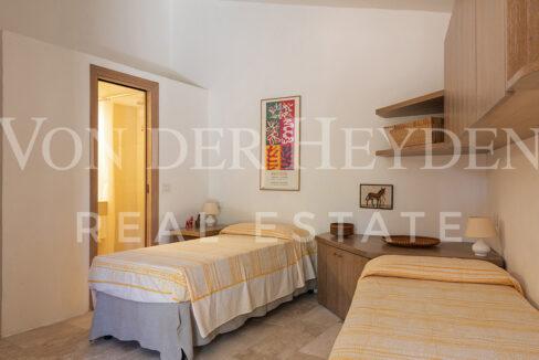 Villa Itriceddi Cala Di Volpe Rent Costa Smeralda, Sardinia (ita