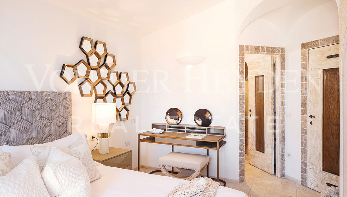 Luxury 3beds Porto Cervo Sale, Sardinia (italy)