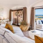 Luxury 3beds Porto Cervo Sale, Sardinia (italy)