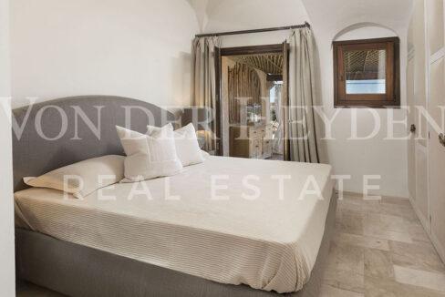 Porto Cervo Superior Sale Sardinia (italy)