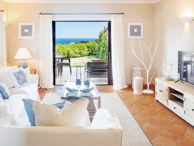 Seaview Apartment Sale Costa Smeralda, Sardinia (italy)