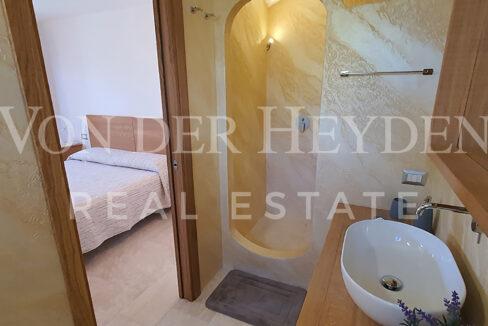Villa Almond Rent Sardinia (italy)
