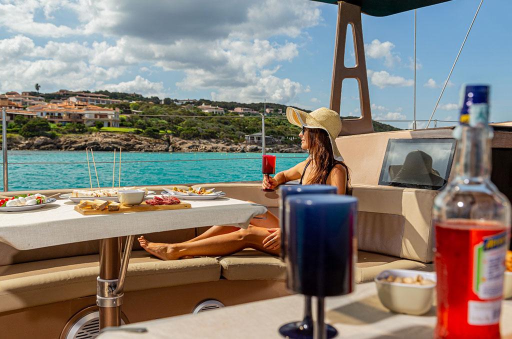 Concierge Services Vdhre Real estate Costa Smeralda