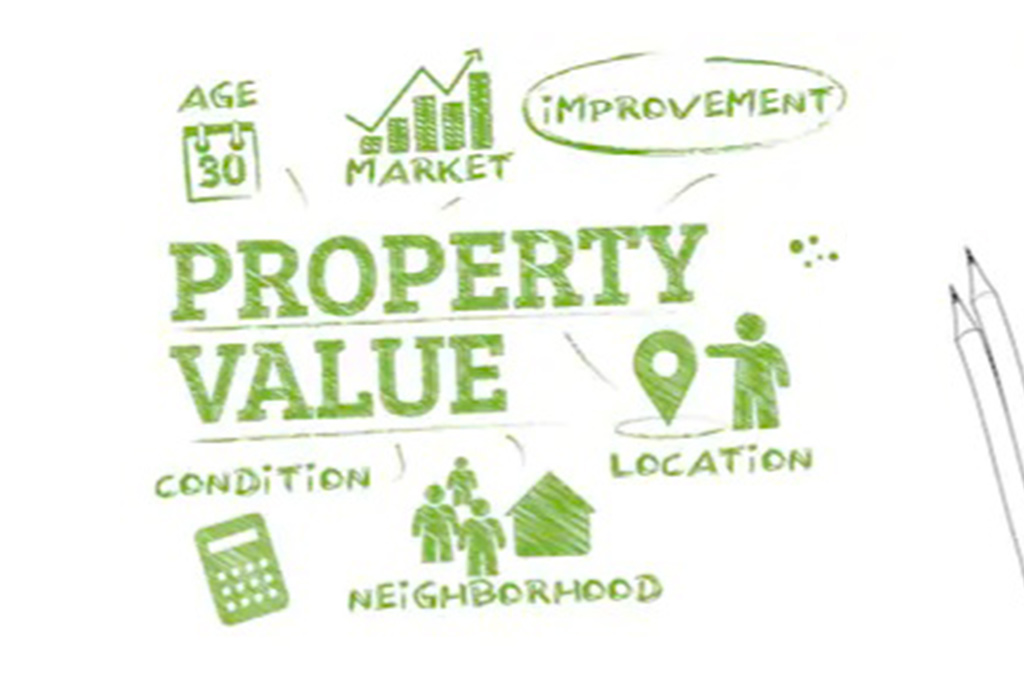 Properties Valuation Vdhre Real estate Costa Smeralda
