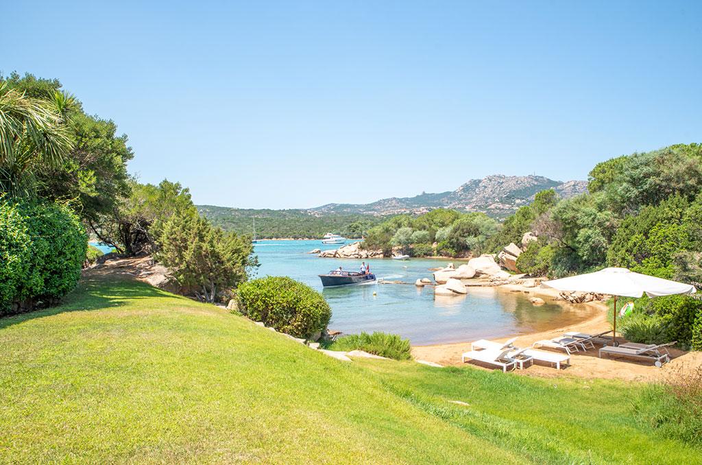 Property Finding Vdhre Real estate Costa Smeralda
