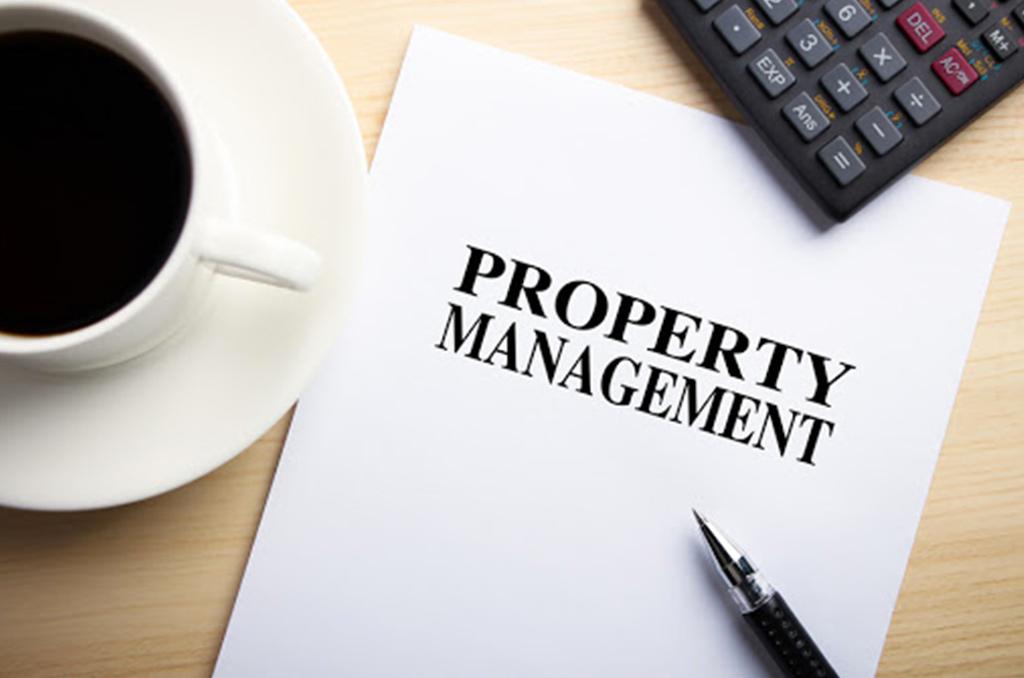 Property Management Vdhre Real estate Costa Smeralda