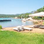 Waterfront La Celvia Rent Costa Smeralda, Sardinia (italy)