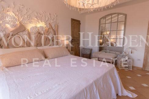 Deluxe Terraced House Sale Costa Smeralda, Sardinia (italy)