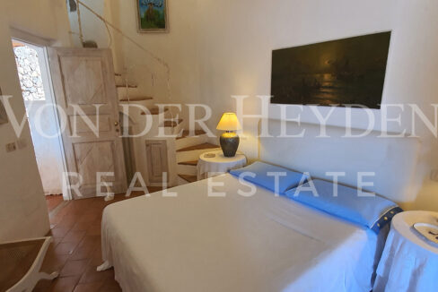 Villa Acquamarina Rent Costa Smeralda, Sardinia (italy)