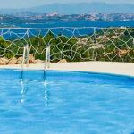 Villa Arcipelago, Sardinia - Von der Heyden Real Estate