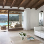 Villa Arcipelago Sale And Rent Sardinia (italy)