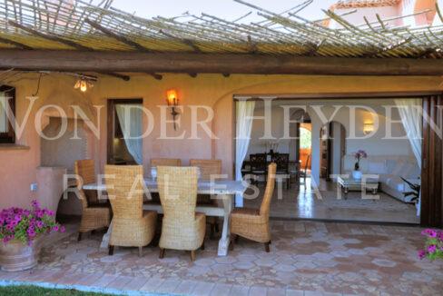 Piazza Del Principe Sale & Rent Porto Cervo, Costa Smeralda Sa