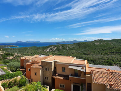 Terraced House Sale And Rent Costa Smeralda, Sardinia (italy)