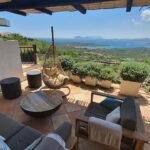 Villa Li Liccioli Rent Costa Smeralda, Sardinia (italy) (2)