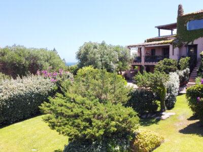 Villa For Sale Costa Smeralda, Sardinia (italy)