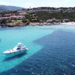 Villetta Corallo Rent Porto Cervo, Costa Smeralda Sardinia (italy)