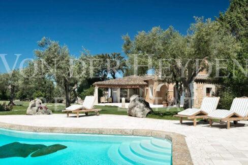 Country House Rent Sardinia (italy)