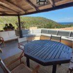 Pevero Golf Rent Costa Smeralda, Sardinia (italy)
