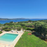 Villa Grecale Rent Porto Rotondo, Sardinia (italy)