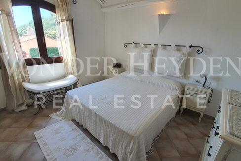 Villetta Azzurra Rent Cannigione, Sardinia (italy)
