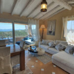 Semi Detached House Rent Costa Smeralda, Sardinia (italy)