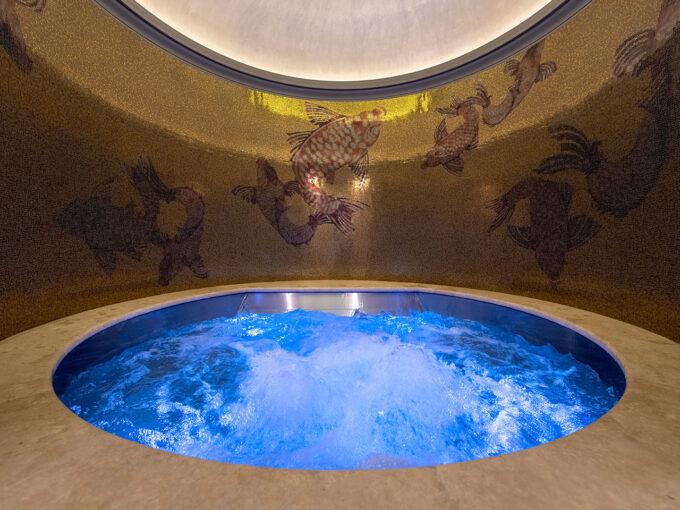 Piazza Navona Luxury Rent Rome Italy (23)