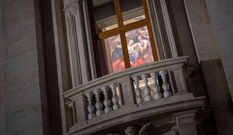 Piazza Navona Luxury Rent Rome Italy (43)