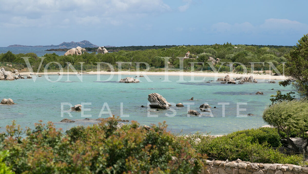 Villa Penthouse Marinella For Sale, Porto Rotondo Sardinia (it