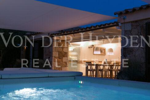 Villa Penthouse Marinella For Sale, Porto Rotondo Sardinia (it