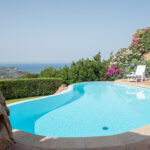 Villa Oleandro Rent Costa Smeralda, Sardinia (italy)