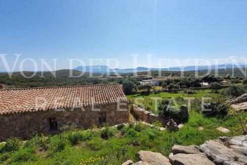 Villa Tavolara Sale & Rent Sardinia (italy)