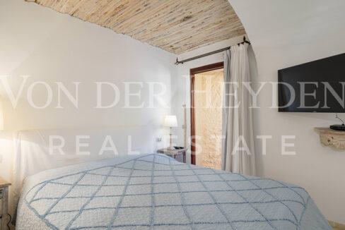 Acquamarina 2 Bedrooms For Sale, Costa Smeralda Sardinia (ital