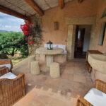 Villa Sas Pedras Fro Rent, Costa Smeralda Sardinia (italy)
