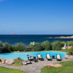 Waterfront Il Pittore Rent Sale , Porto Rotondo Sardinia (ital