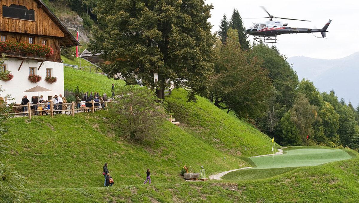 Chalet Dolomites Luxury Rent Brunico Italy
