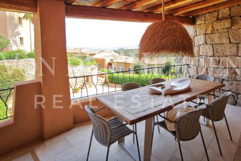 Ianua Maris For Sale, Costa Smeralda Sardinia (italy)
