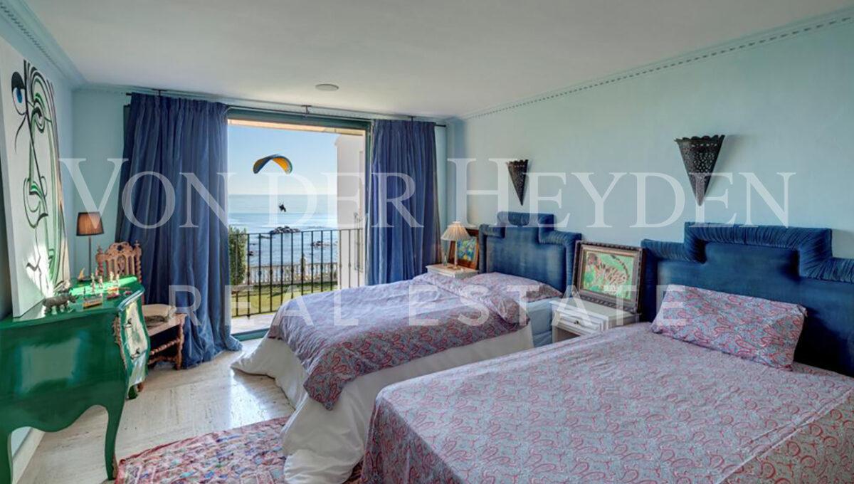Calahonda, For Sale, Spain