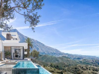 Real De La Quinta, For Sale, Spain